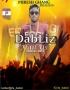 Dabliz-HAIL US by DABLIZ