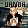 Ornor