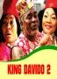 KING DAVIDO 2