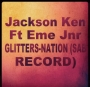 Jackson Ken Ft Eme Jnr