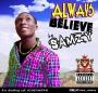 Always Believe by SAMZY