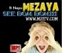 Mezaya