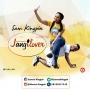 Sam Kingpin_Jangilover by Sam Kingpin
