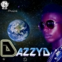 Who you epp ft Olamide by DazzyD(@iam_dazzyd)