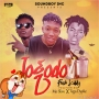 soundboy and freshkiddy ft mo slim and tega dyke