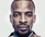 9ice ft. Akintunde