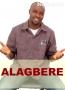 Alagbere