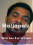 Shine Your Eyes In Lagos 1