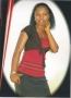 abibaby2011