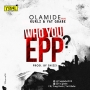 Olamide ft. Kurls & Yat Gbabe