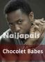 Chocolet Babes