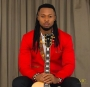 Someone Like You by  Flavour