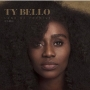 Land of Promise TY Bello