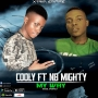Cooly ft Mb mighty