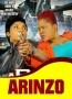 Arinzo