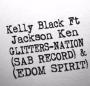 Kelly Black Ft Jackson Ken