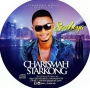 CHARISMAH STARKONG
