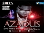 Azadus Ft Sound Sultan