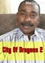 City Of Dragons 2
