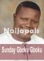 Sunday Gboku Gboku 2