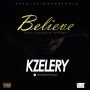 Kzelery