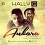 Ankara by Hally Q ft. Seriki