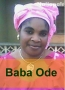 Baba Ode