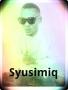 Syusimiq