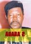 AGABA 2