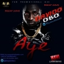 DAVIDO FT MR DOPE