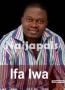 Ifa Iwa 2