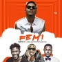 Femi by Popito ft Ycee,Kayswitch & Rayce