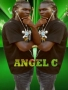 ANGEL C aka REAL MONEY 07040954295