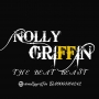 Nolly Griffin On The Beat