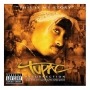Getto Gospel by 2pac