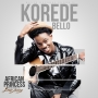 African Princess by Korede Bello