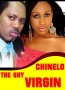 CHINELO THE SHY VIRGIN