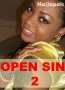 OPEN SIN 2