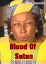 Blood Of Satan