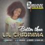 Lil Chidimma