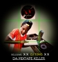 Dj Toms ft Opzy Don 08134013308