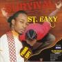 SAINT EAXY