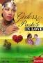 Goddess And Pastor In Love 2