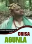 ORISA AGUNLA