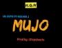 MUJO by Lil cute x kelvin J