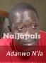 Adanwo N&#039 la
