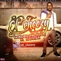 TOAST TO RHYTHM FM ABUJA by EL CHEEZY