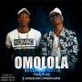 Balance Well by Omolola