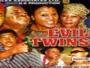 EVIL TWINS 1