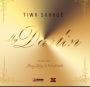 My Darling by Tiwa Savage